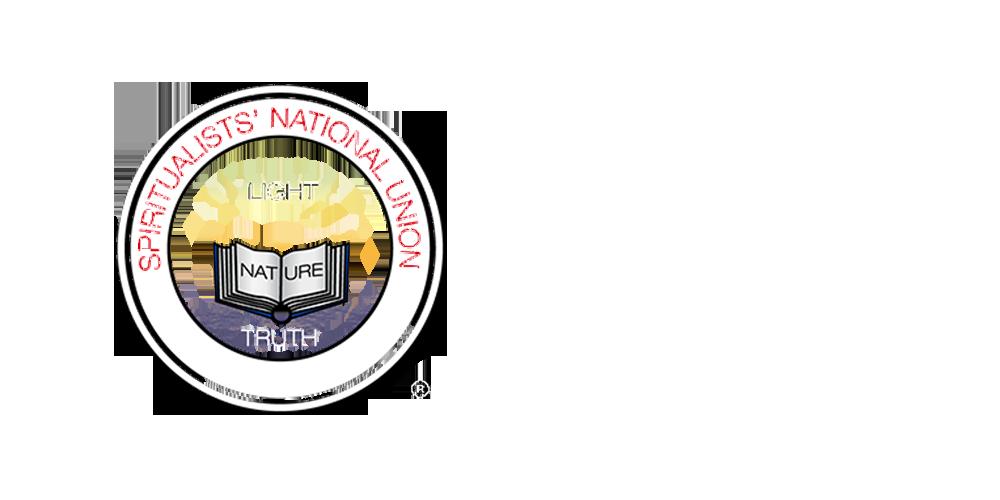 Telford First Spiritualist Church